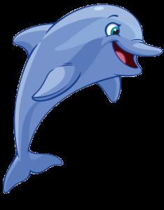 dolphin-dg19-slaveiche-varna