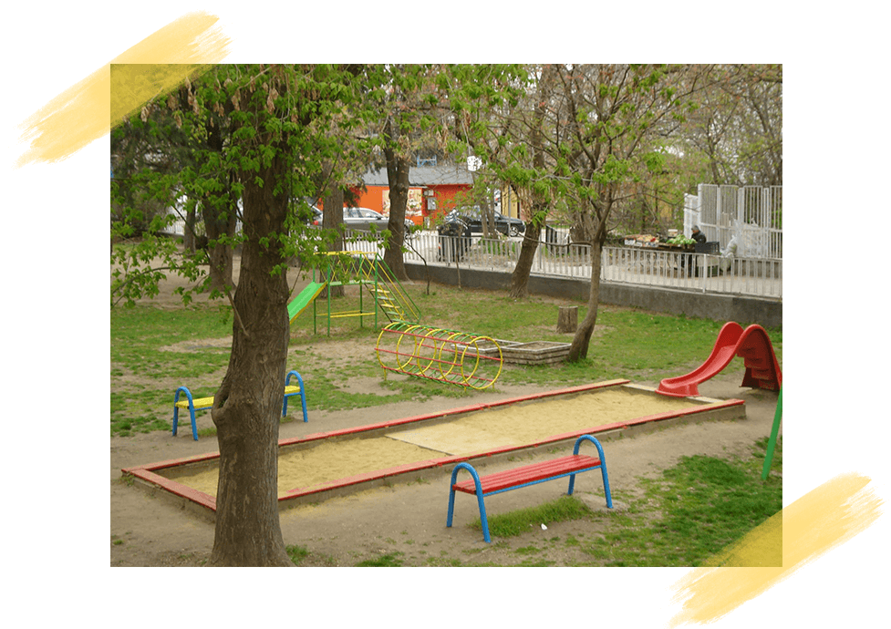 dvor-image-1-detska-gradina-slaveiche-varna
