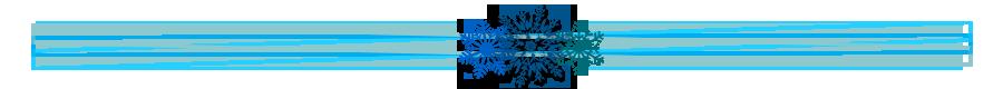 winter-snowflake2